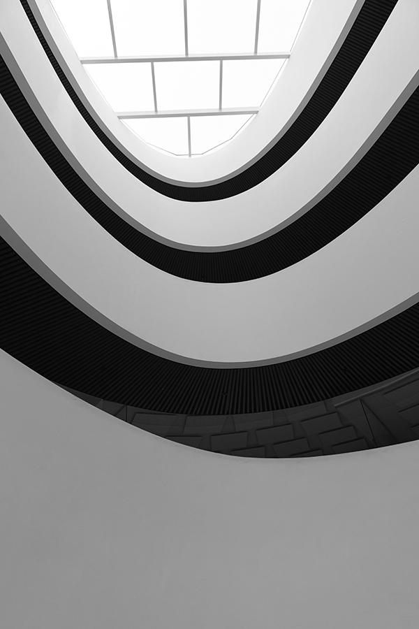 post--geometric6