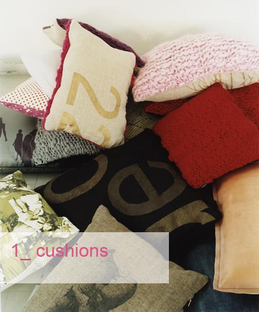 desartcasa cushion cuscini collezione casa home decor design