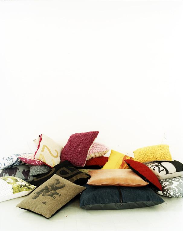 desartcasa des art cushions collection home decor design hay denmark
